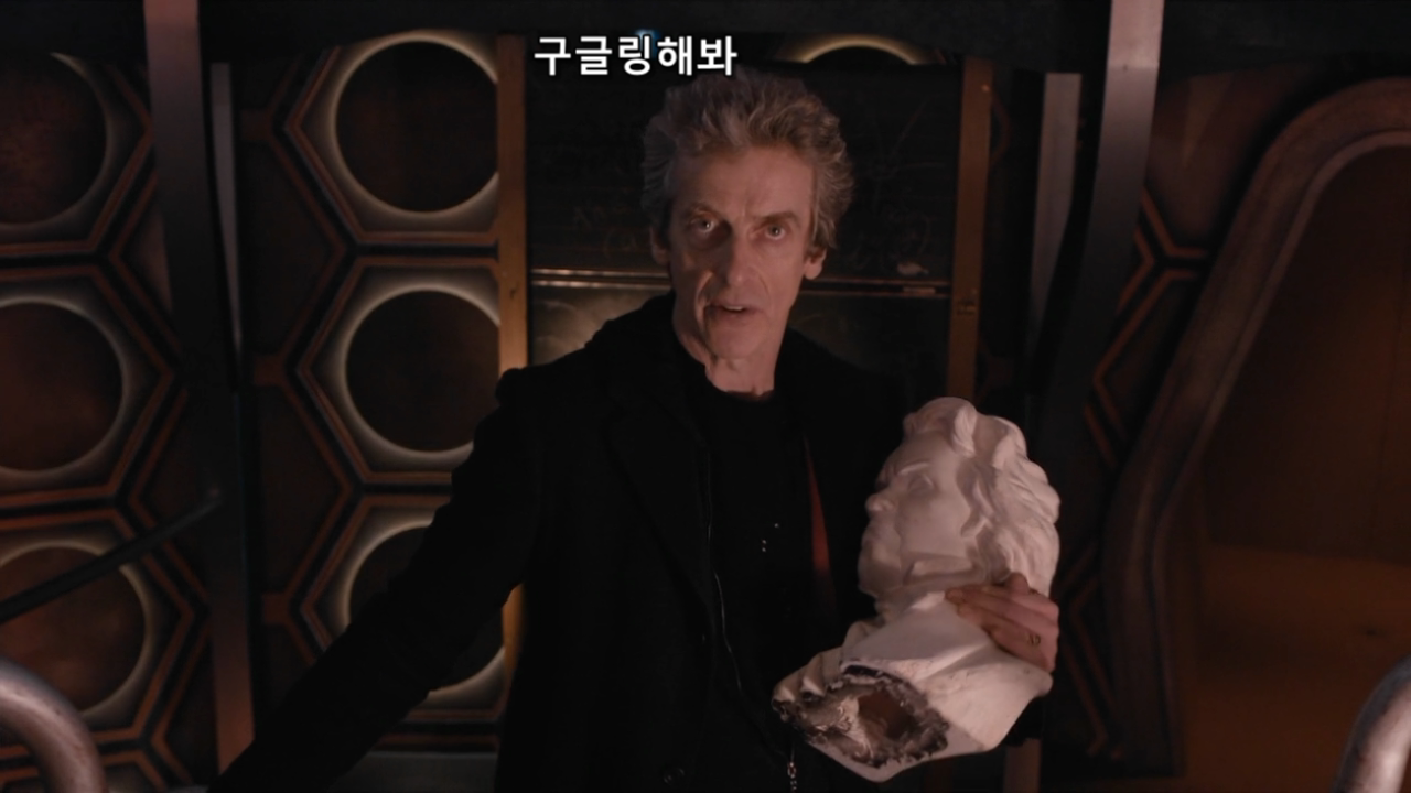 doctor.who.2005.s09e04.720p.hdtv.x264-tla.mkv_20151011_220722.593