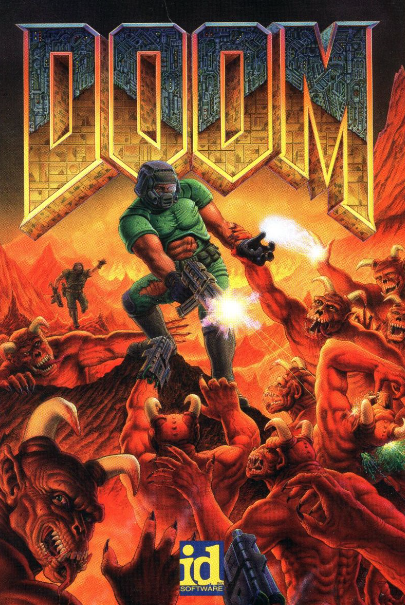 temdoom2